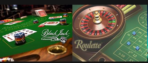bet365 Live Games