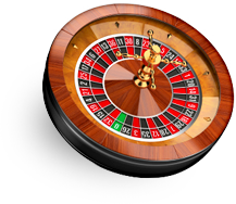 online roulette tipps